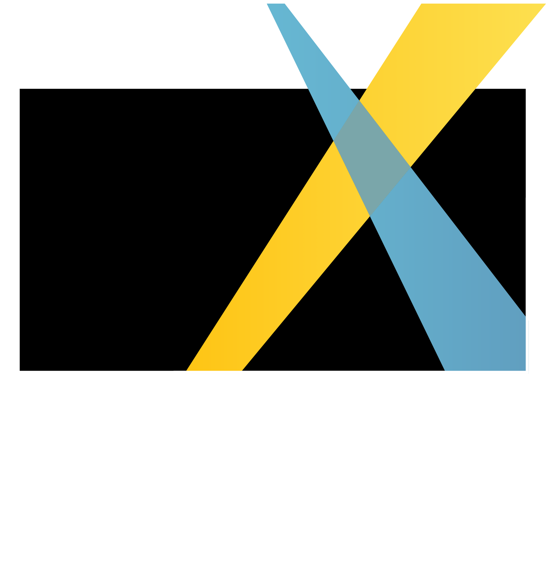The Feature Presentation